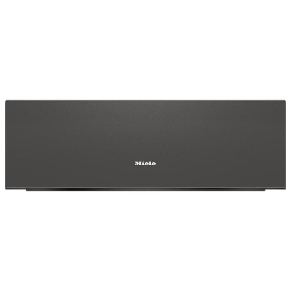 """Miele 30"""" Handless Warming Drawer in Graphite Grey, , large"""