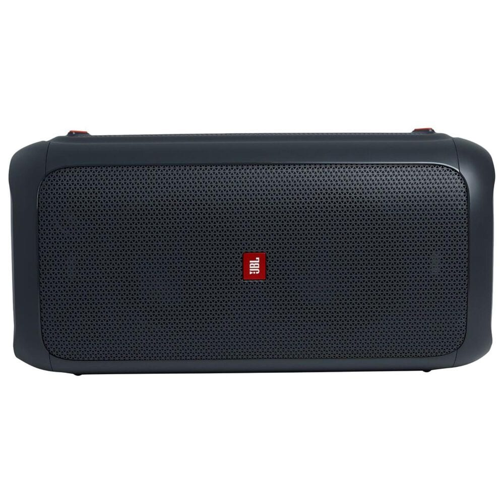 JBL PartyBox 100 Bluetooth Party Speaker, , large