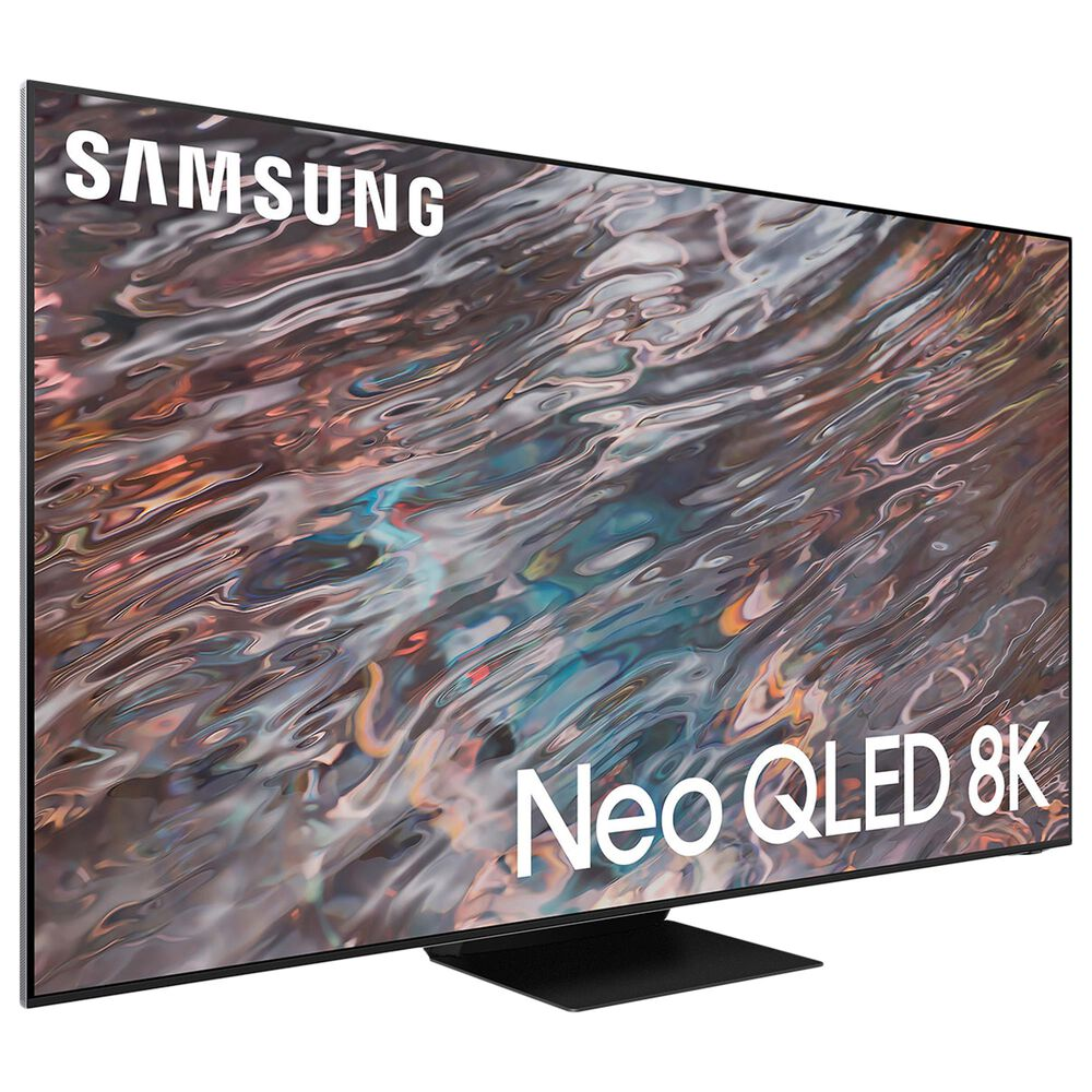 """Samsung 85"""" QN800A Class 8K Smart TV Neo QLED HDTV with HDR, , large"""