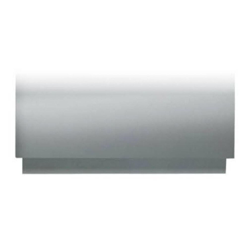 "Sub Zero 36"" Stainless Steel Kickplate, , large"