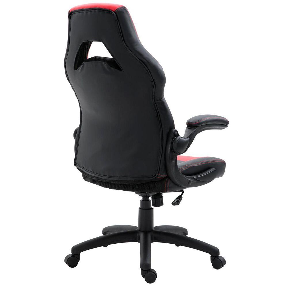 New Era Holding Group LTD Executive Desk Chair, , large