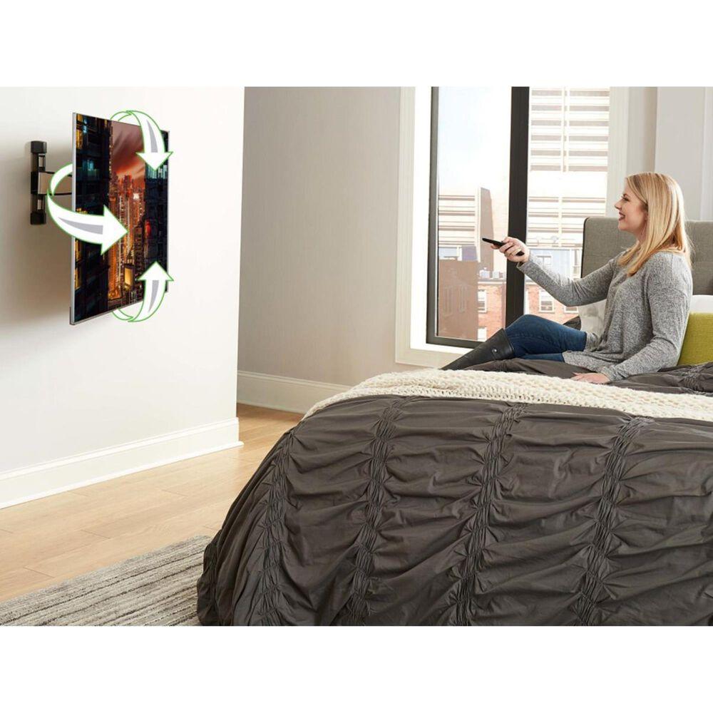 """Sanus Advanced Full-Motion Premium TV Mount for 32"""" to 55"""" TVs, , large"""