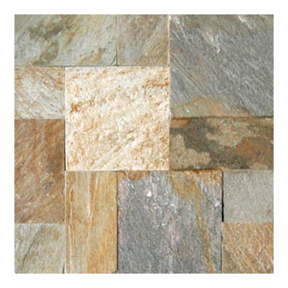 MS International Golden White Versailles Kit Natural Stone Tile, , large