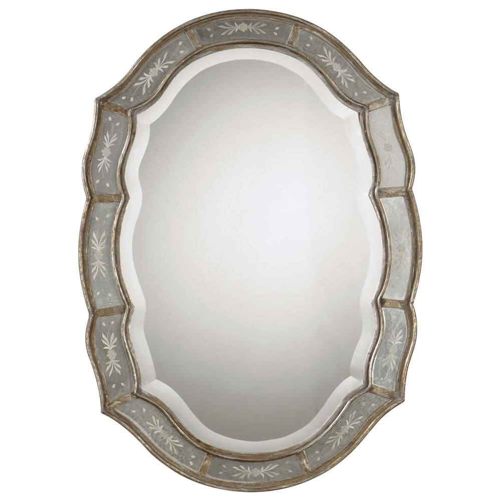 Uttermost Fifi Mirror, , large