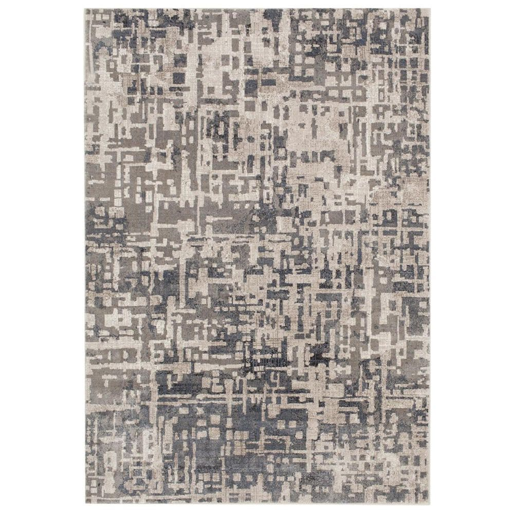 "Trisha Yearwood Rug Collection Tywd Enjoy Alair 5' x 7'6"" Oyster Chalk Area Rug, , large"