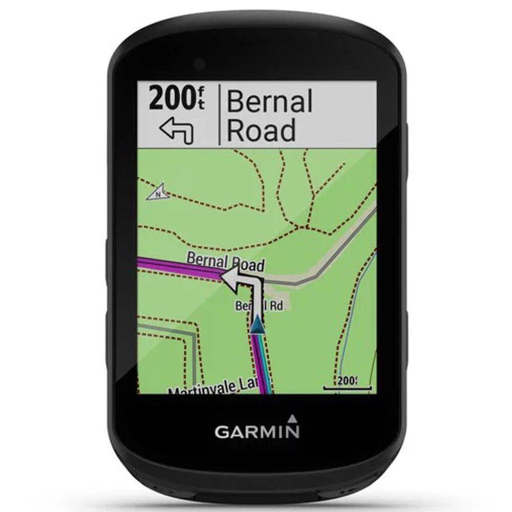 Garmin Edge 530 in Black, , large