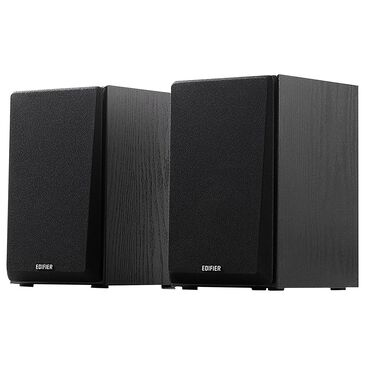 Edifier R980T Studio Quality 2.0 Speaker System with Dual RCA Input, , large