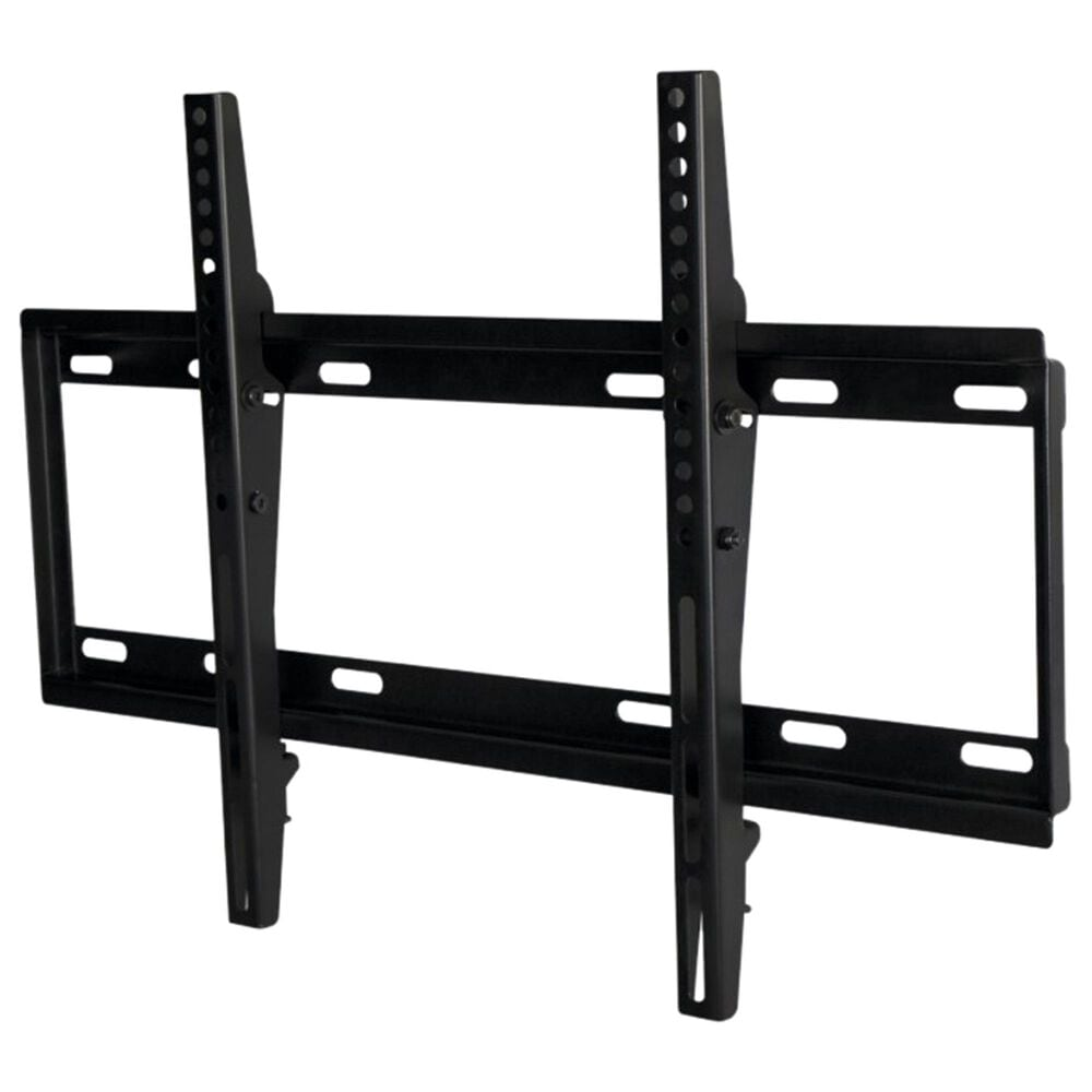 "Metra Tilt Wall Mount for 32"" - 60"" TVs, , large"