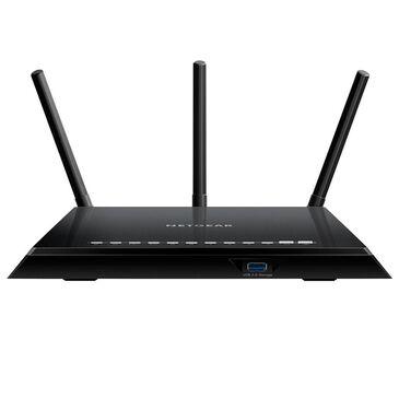 NETGEAR AC1750 Smart Wi-Fi Router , , large
