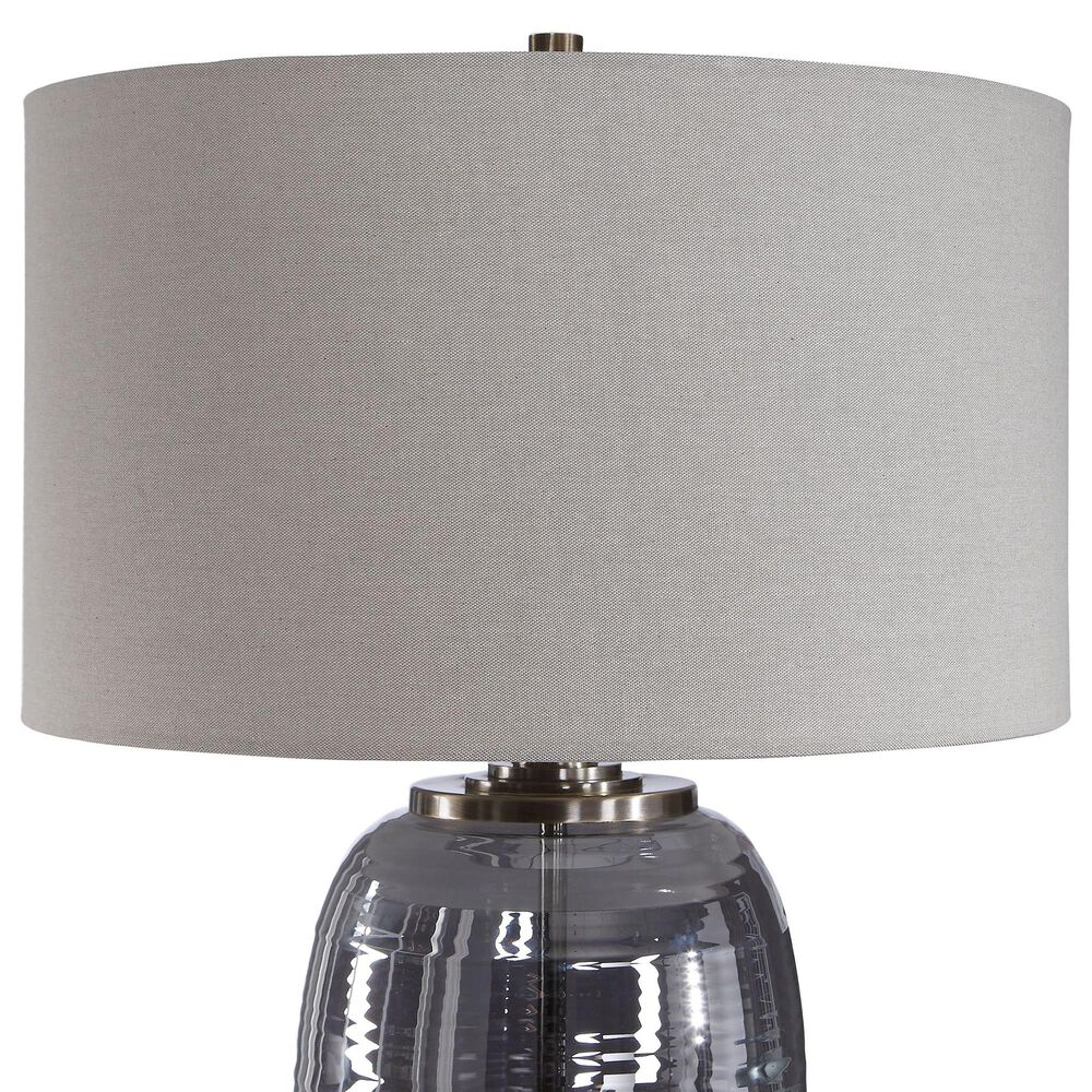 Uttermost Caswell Table Lamp, , large