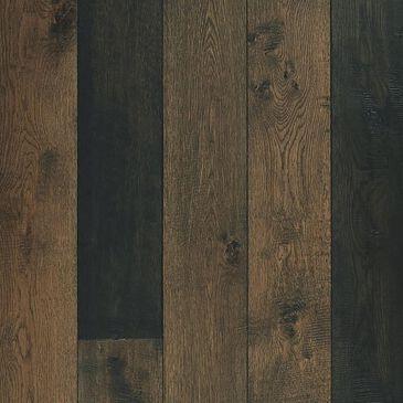 Hearthwood Dynamic Earth Petrified Oak Hardwood, , large