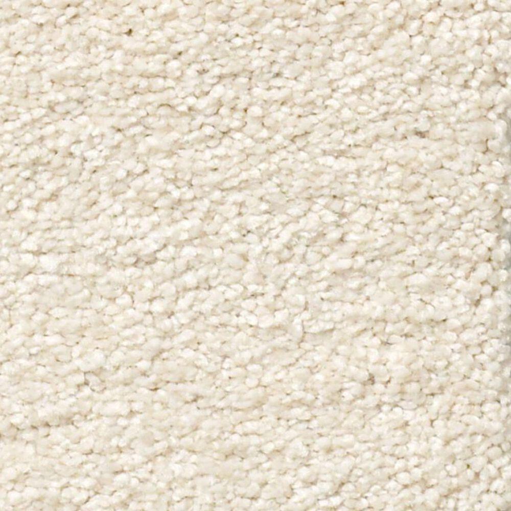 Other Find Your Comfort NS II Carpet in Vintage Quilt, , large
