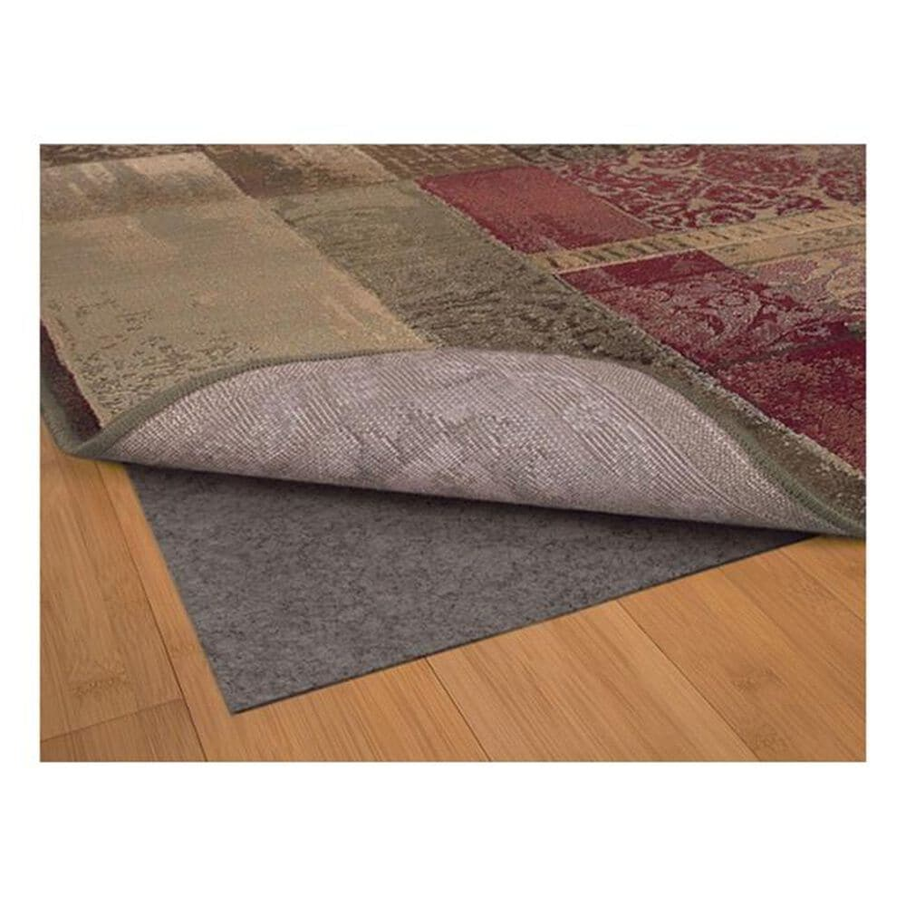 All-N-One 2x4 Rug Pad, , large