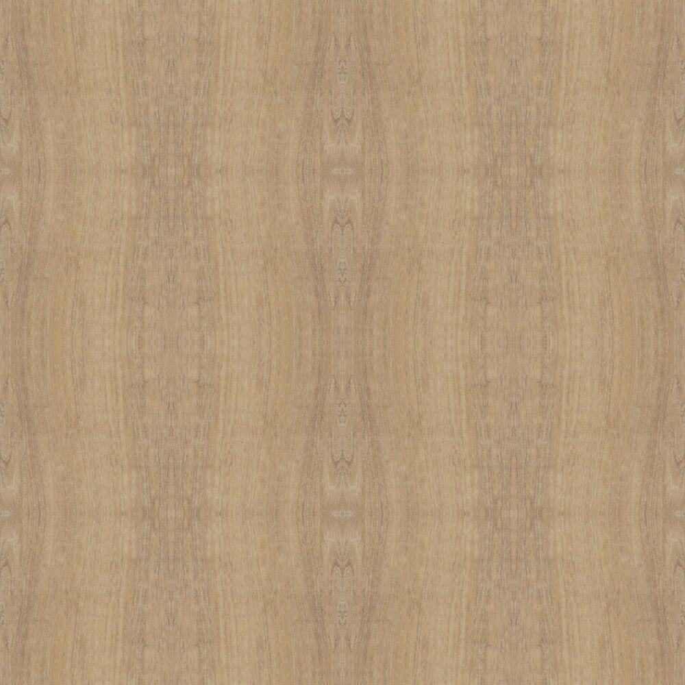 "Dixie Home Trucor Honey Oak 5.5"" x 48"" Luxury Vinyl Plank, , large"