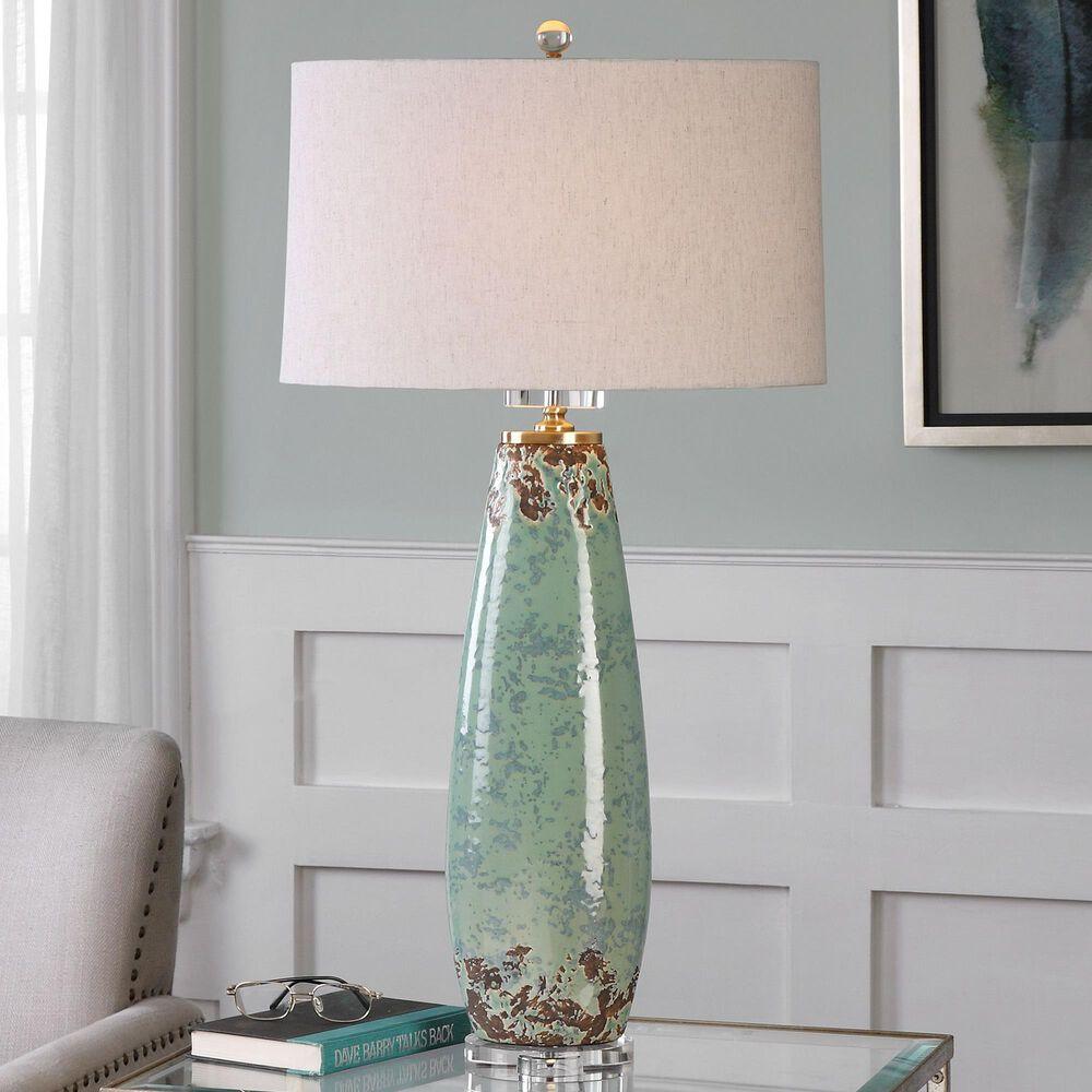 Uttermost Rovasenda Table Lamp, , large