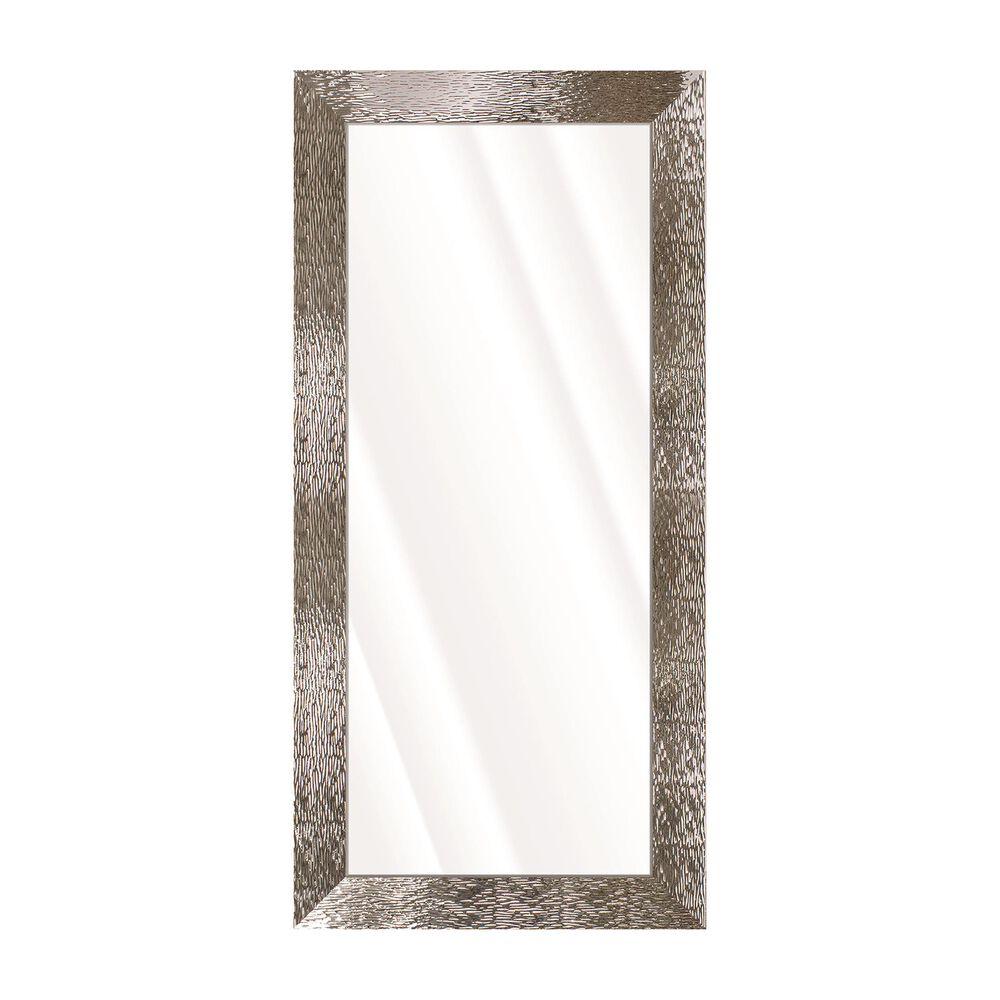 BP Industries Xander Leaner Mirror, , large