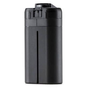 DJI Mavic Mini Flight Battery, , large