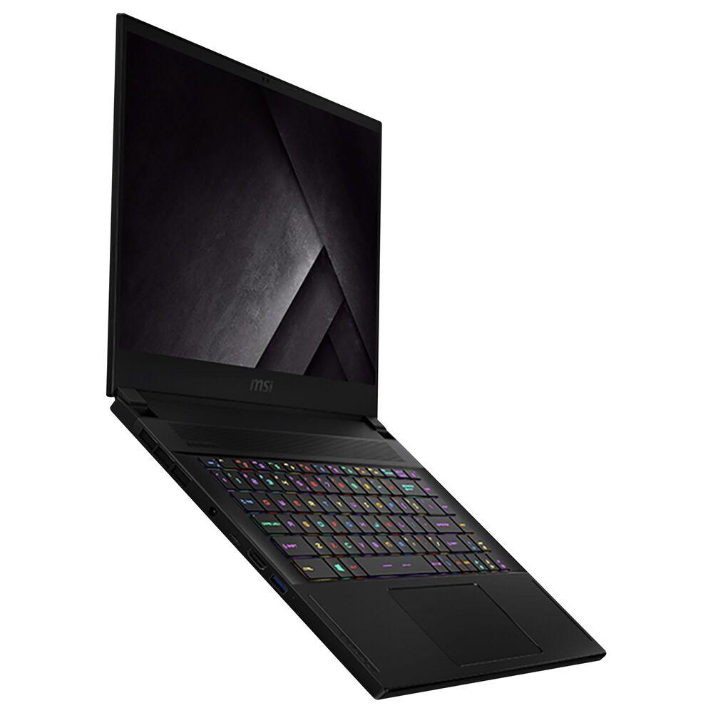 "MSI 15.6"" Gaming Laptop | Intel Core i7-10875H - 16GB RAM - NVIDIA GeForce RTX 2060 - 512 GB SSD in Black, , large"