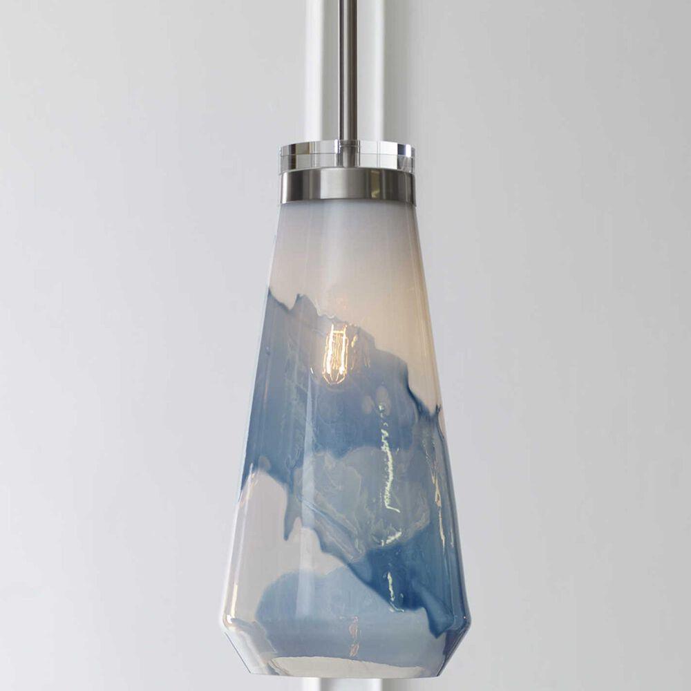 Uttermost Windswept 1-Light Mini Pendant, , large