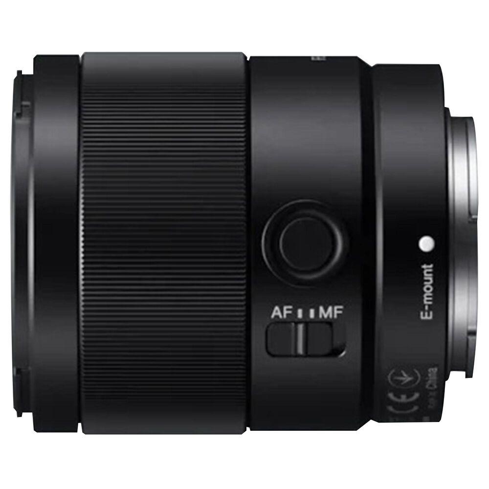 Sony Sony FE 35mm F1.8, , large