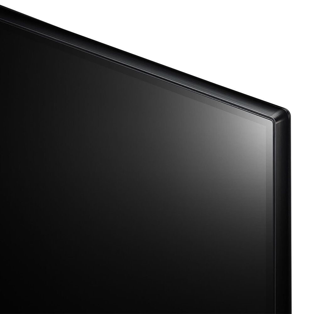 """LG 65"""" Class 4K LED UHD NanoCell with AI ThinQ - Smart TV, , large"""