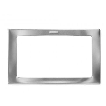 "Electrolux 30"" Microwave Trim Kit, , large"
