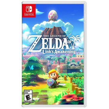 Nintendo Legend of Zelda Link's Awakening - Nintendo Switch, , large