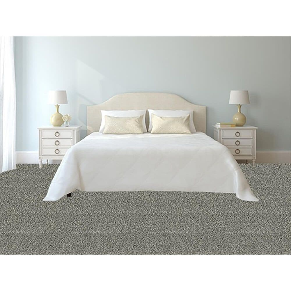 Marquis Industries Regent II Carpet in Chino Gray, , large