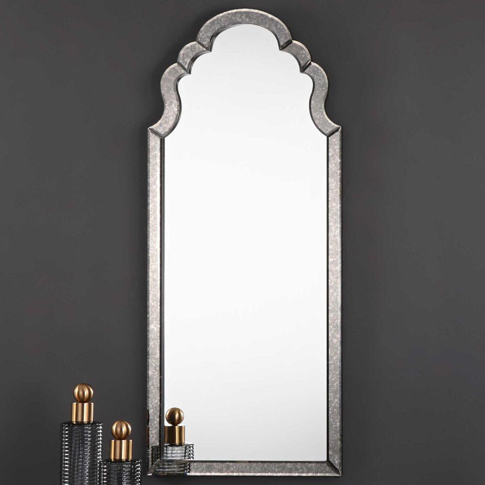 Uttermost Lunel Mirror, , large