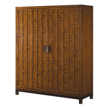 Tommy Bahama Home Ocean Club Gentleman's Chest, , large