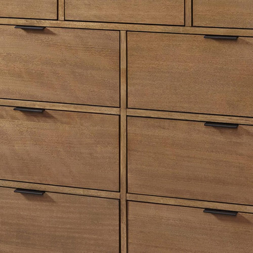 Tiddal Home Strategy Drawer Dresser in Jute, , large