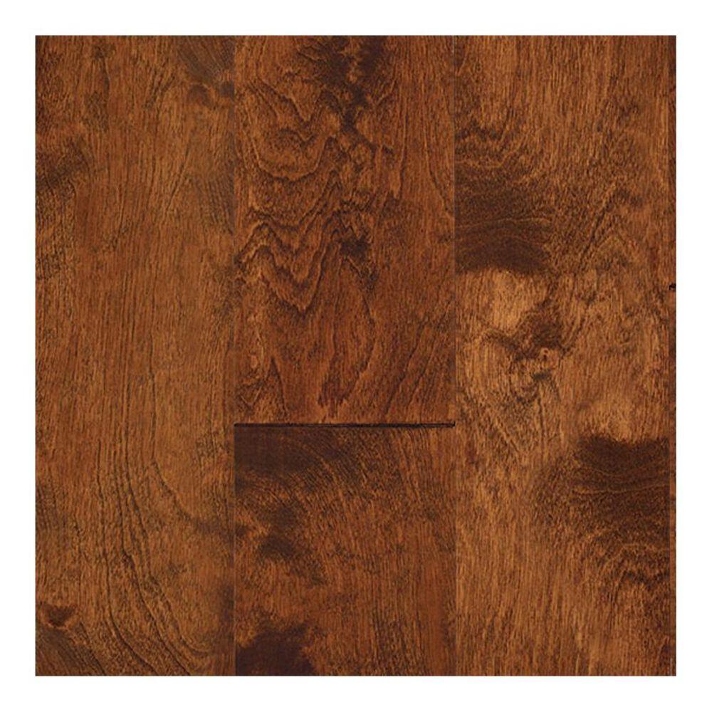 Elegance Exotic Wood Milan Maple Betula Hardwood, , large
