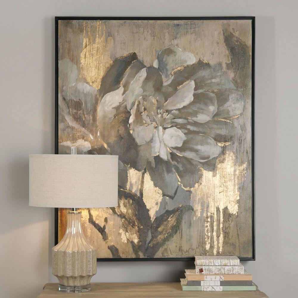 Uttermost Dazzling Floral Art, , large