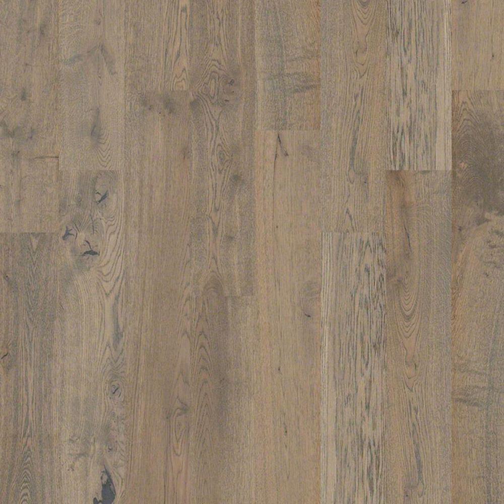 Shaw Argonne Forest Armory Oak Hardwood, , large