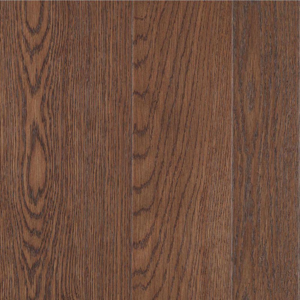 Mohawk Palo Duro Chestnut Oak Hardwood, , large