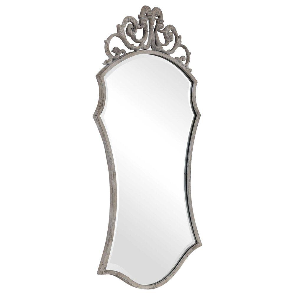 Uttermost Sadie Mirror, , large