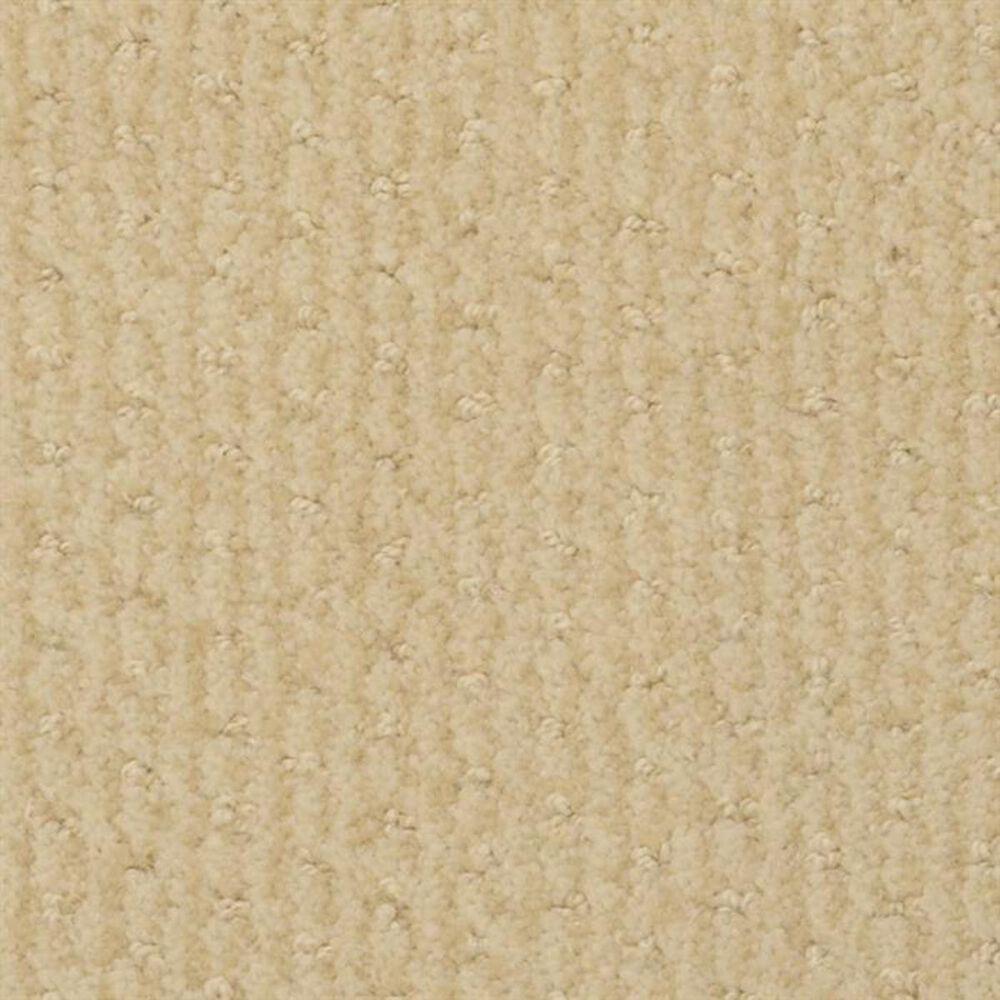 Masland Pinehurst Carpet in Etiquette, , large