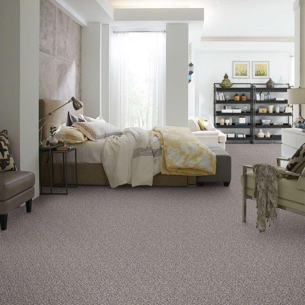 Philadelphia Ride It Out (B) Carpet in Silver Breeze, , large