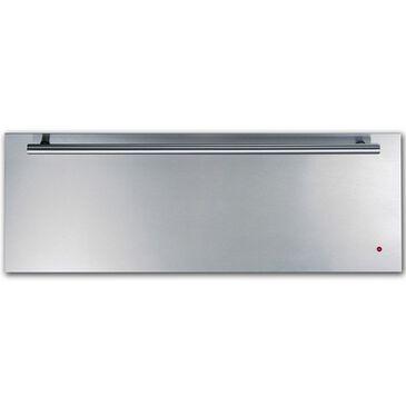 """Monogram 27"""" Stainless Steel Warming Drawer, , large"""