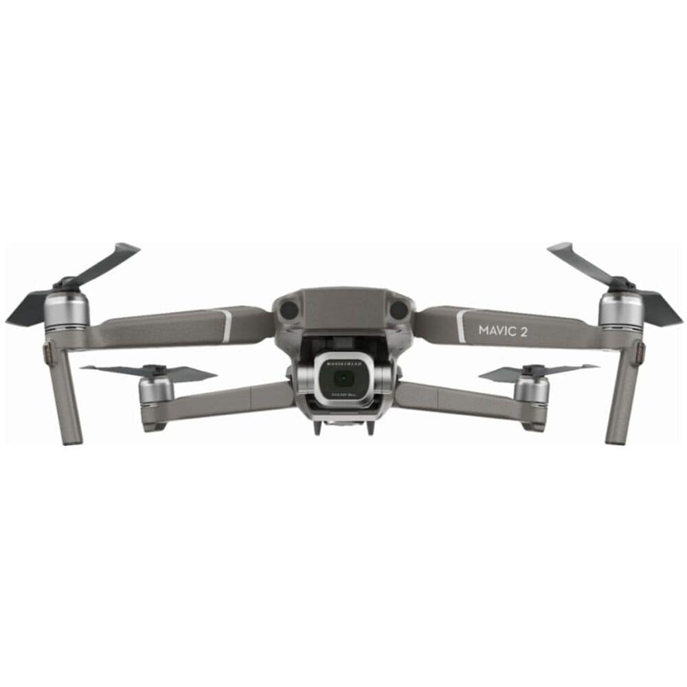 DJI Mavic 2 Pro Quadcopter with Remote Controller, , large
