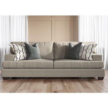 Lexington Furniture Townsend Sofa in Bisque, , large