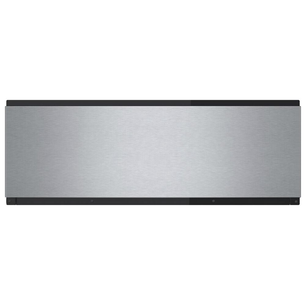 """Bosch 27 """" Warming Drawer in Stainless Steel, , large"""