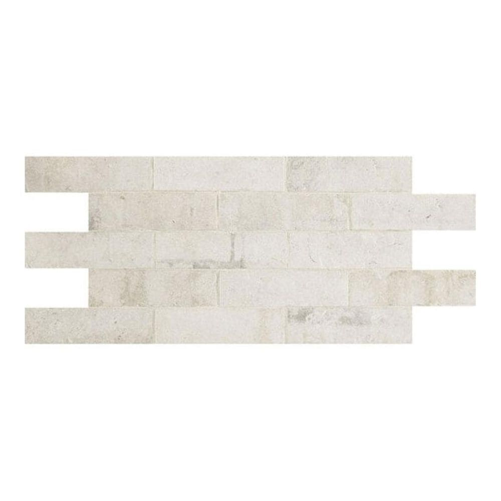 "Dal-Tile Brickwork Studio 2"" x 8"" Ceramic Tile, , large"