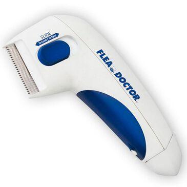 As Seen on TV Flea Doctor Electric Flea Comb , , large
