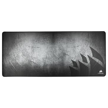 Corsair MM350 Gaming Mouse Pad, , large
