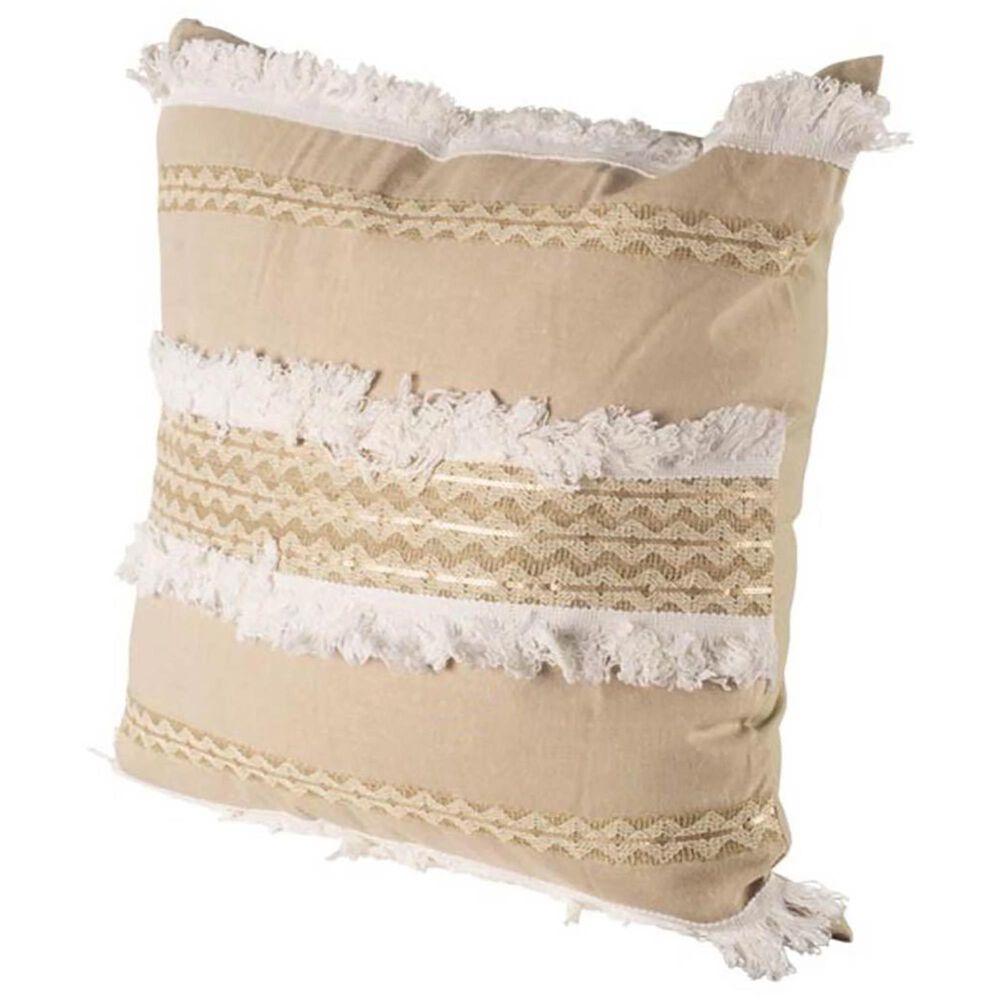 "Mercana Dunston III 22"" Pillow, , large"