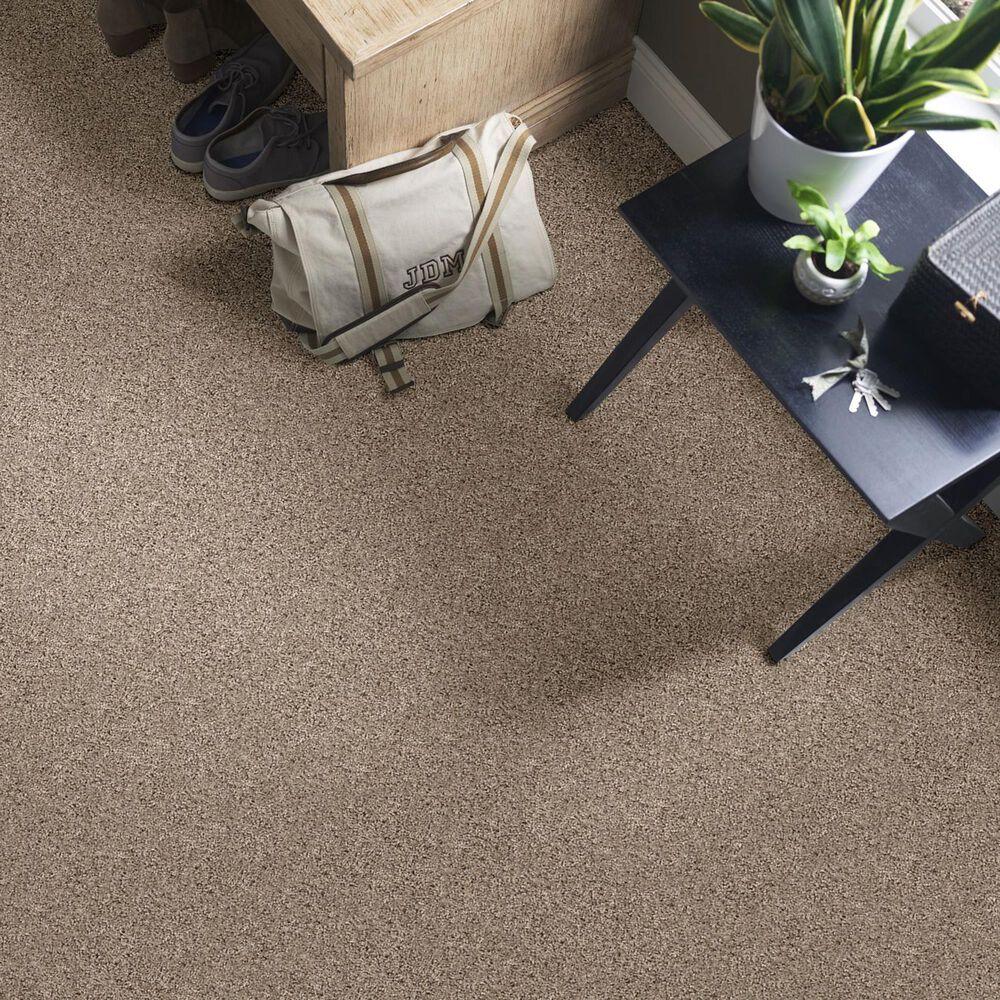 Philadelphia Mixed Essentials Carpet in Sunkissed, , large