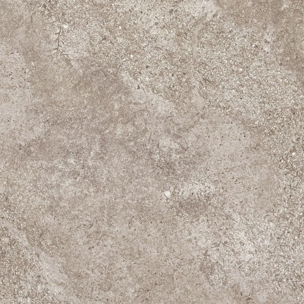 "Emser Topanga Tan 12"" x 12"" Ceramic Tile, , large"
