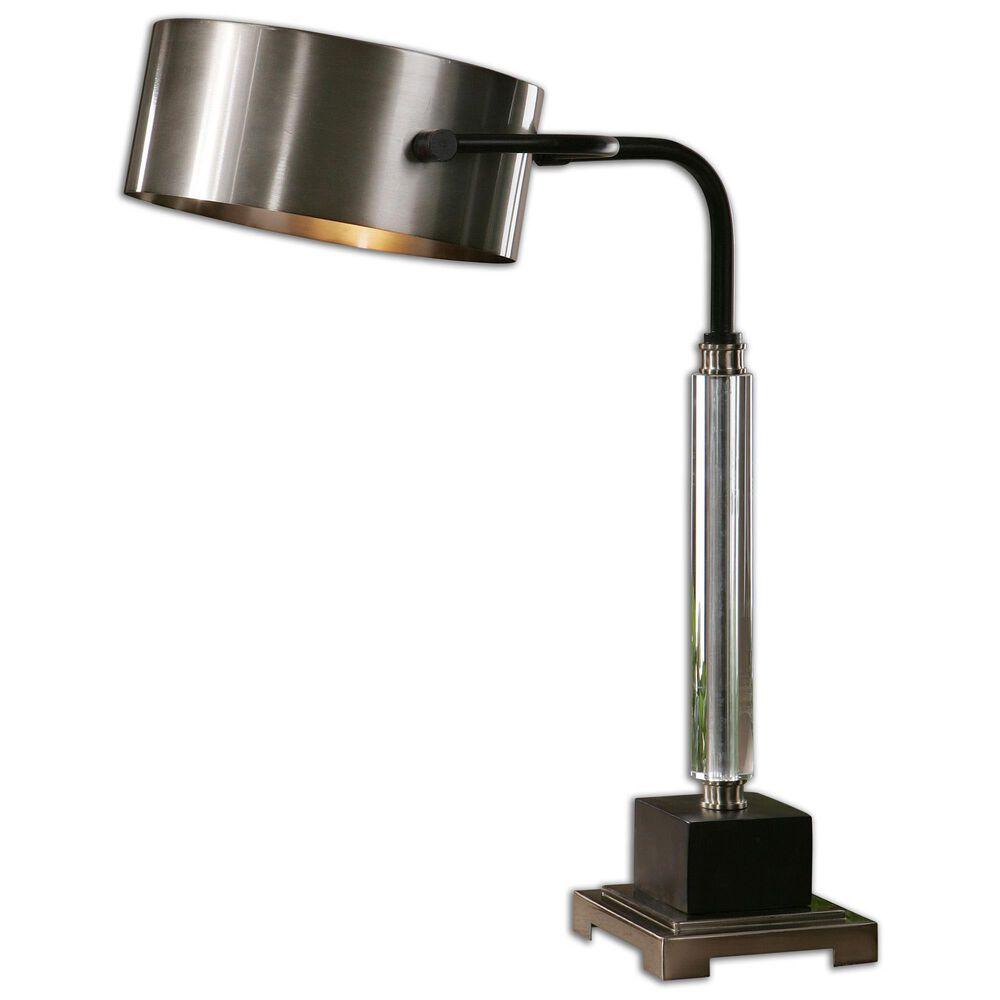 Uttermost Belding Desk Lamp, , large