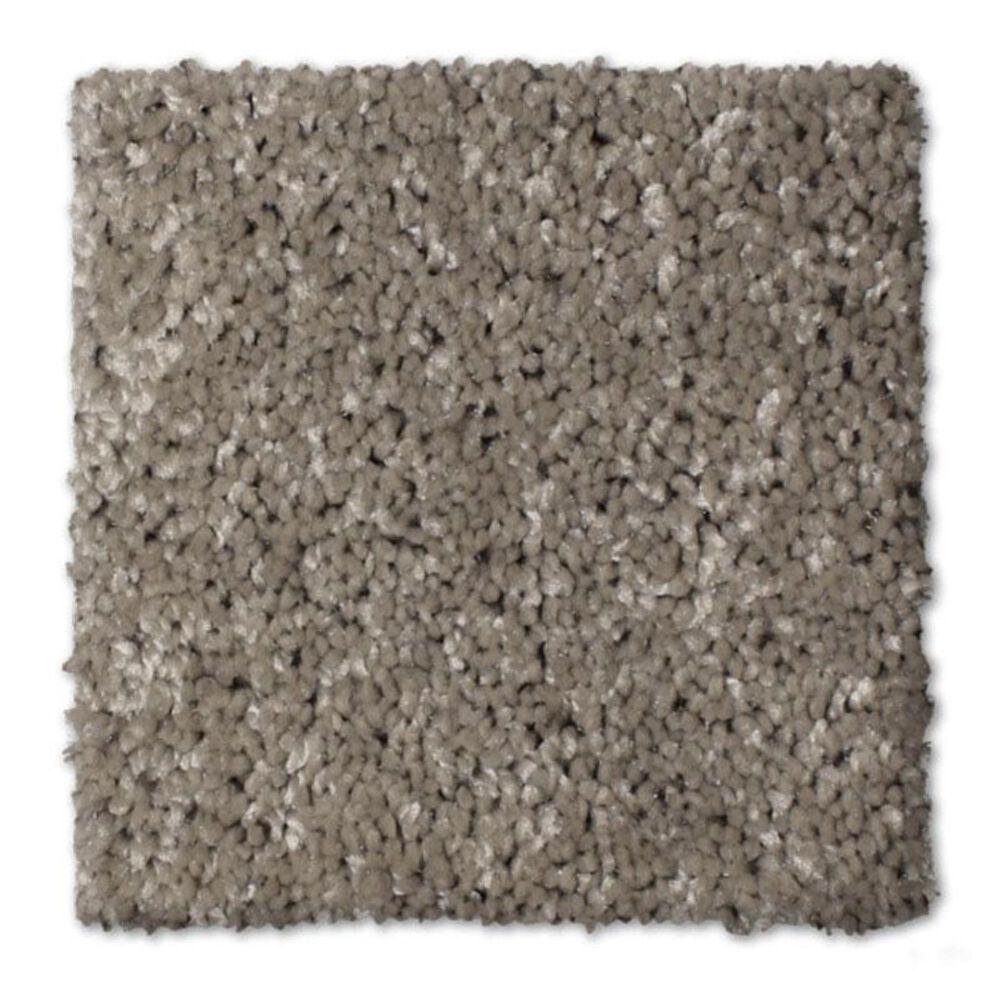 Phenix Carpet Daybreak Carpet in Solar, , large